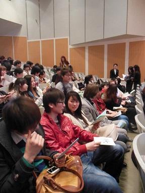 diplome langue japonaise